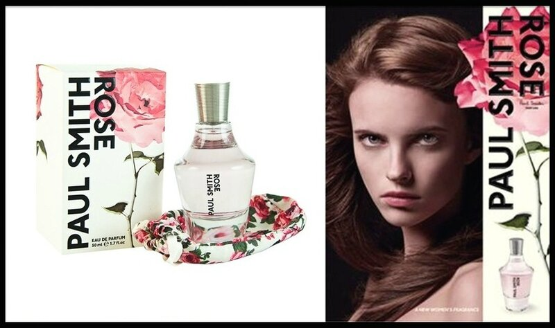 paul smith rose 01
