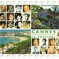 Images distribution Cannes