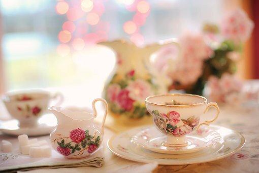 tea-2107191__340