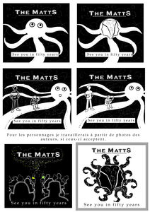 02_persilya_the_matts_covers_090910