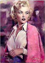 art-by_edward_vela-marilyn-sketch42