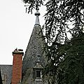 IMG_6765a