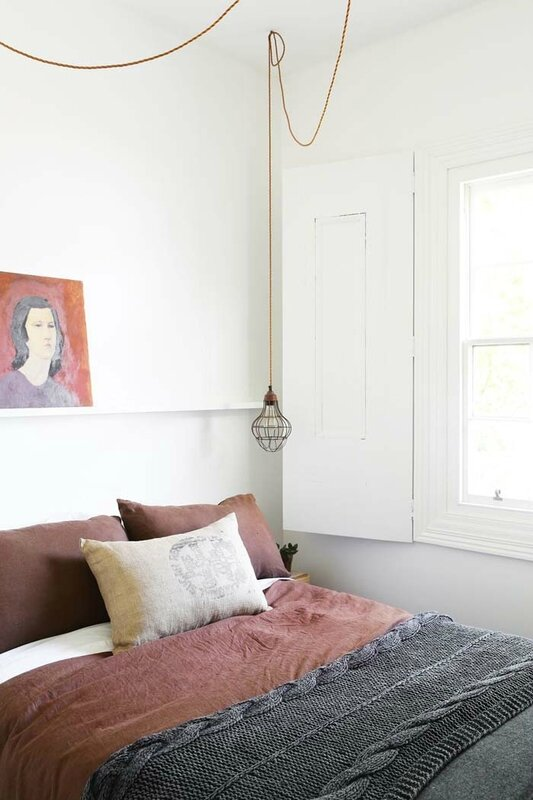 estate-tretham-bedroom