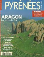 Pyrénées magazine n°71