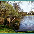 Lac Azur 010415