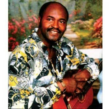 Cameroun: 6 octobre 1997, un monument de la musique africaine tombe