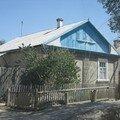 2007-09-12 Naryn 772