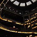 Toulouse : théâtre du capitole