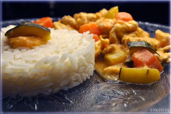 Dinde_curry_coco1