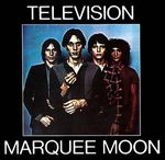 1977 MARQUEE MOON
