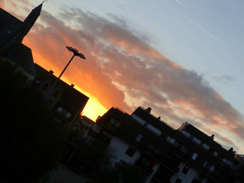ciel du 11 janvier (2)