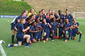 foot womens france 1