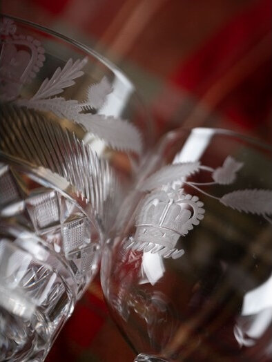 glass-used-at-the-banquet-given-in-honour-of-george-iv-during-his-visit-to-edinburgh-in-1822-1500px