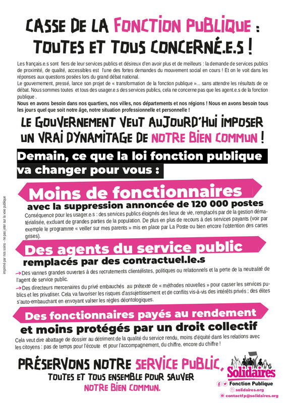 tract-usagers-fp-v7 verso