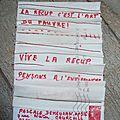 Mailart de Ghislaine Vitry 008