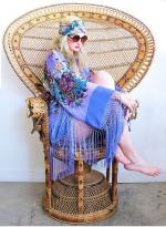 Wicker_sitting_inspiration-model-015-1