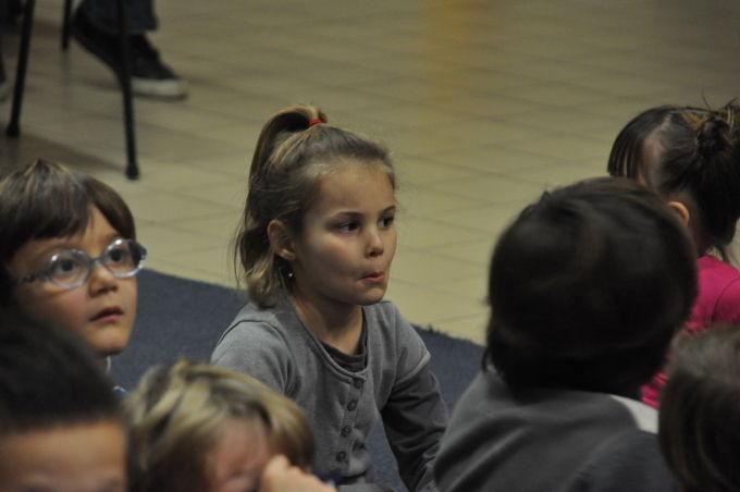 Arbre_de_Noel_Rugby_22_12_2012_010_7_1