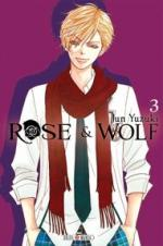 rose---wolf,-tome-3