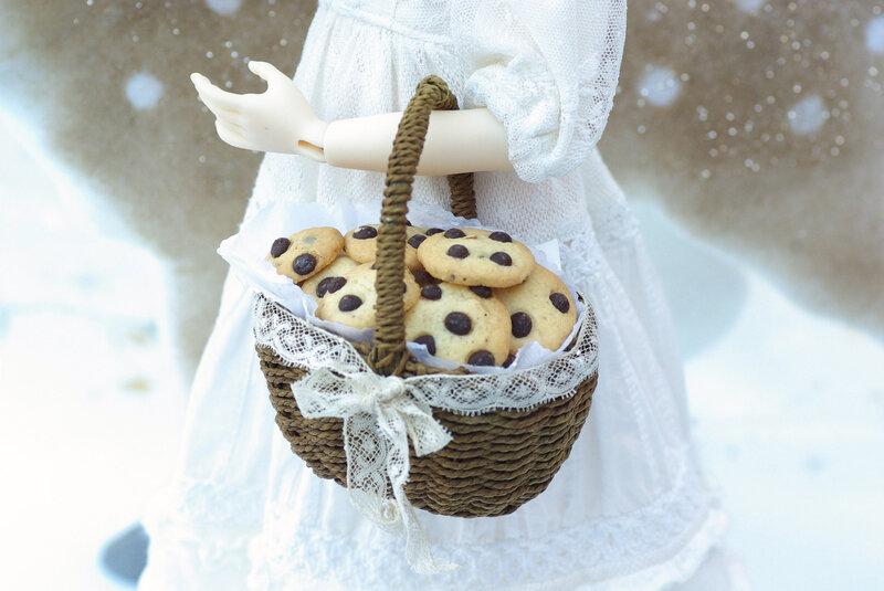 cookies jpeg