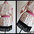 Kimono 06