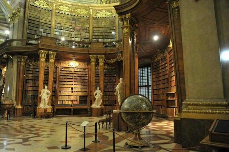 Bibliotheque02
