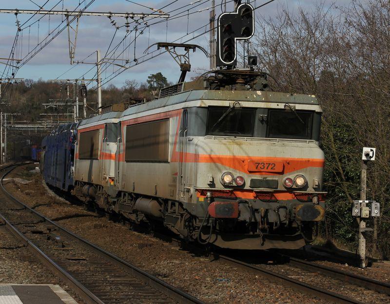 BB 7372, Cenon(33)