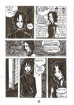 SC_page_29