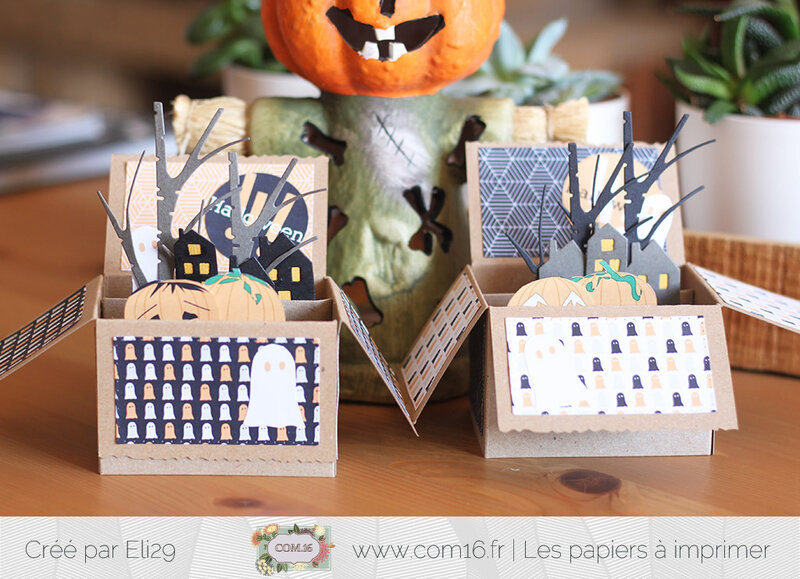 eli29_com16_cartes_pop-up_halloween