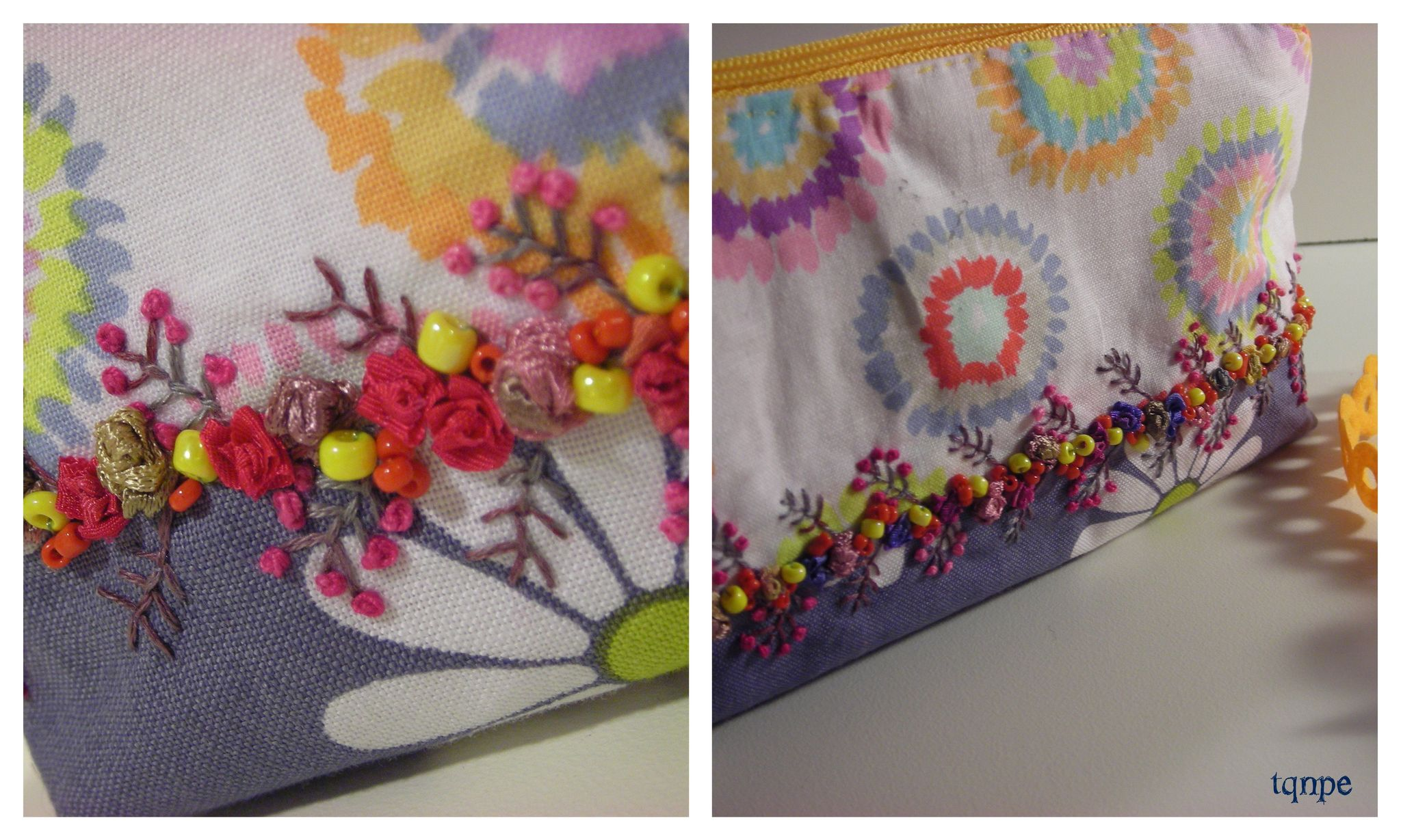 trousse-broderie-2