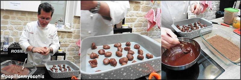 Rosières_truffes_2