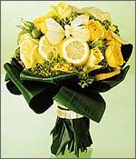 Prise_yellow_wedding_bouquet