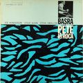 Pete La Roca - 1965 - Basra (Blue Note)