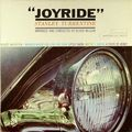 Stanley Turrentine - 1965 - Joyride (Blue Note)