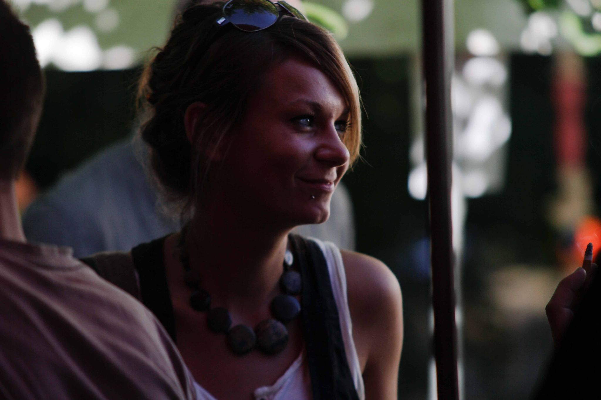 Ambiance-DTGFestival-2012-194