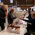 Salon Le Touquet 2012 008