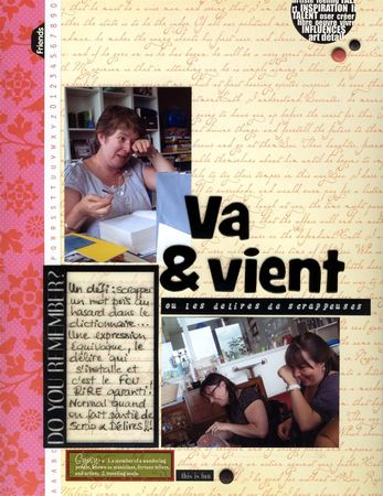 09_08_02_va_et_vient