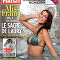 Paris match 10/12/2010