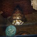 IMG_0827w-Liban