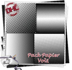 Dhl_PackPapierVol1_preview