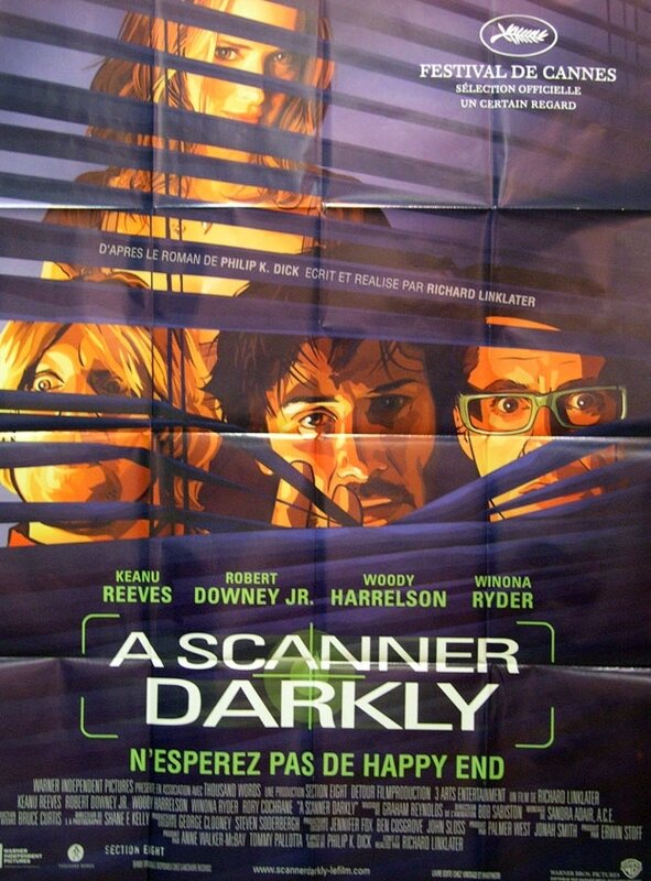 A_scanner_darkly_ebay