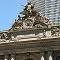 New York Grand Central Terminal (USA) 2