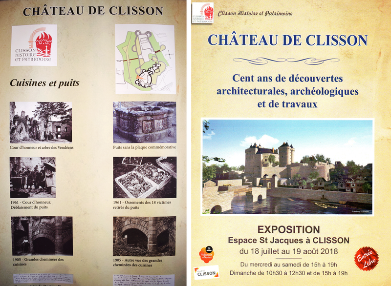 Expo Clisson 1