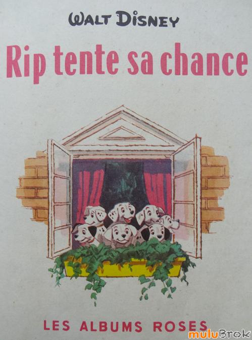 RIP-tente-sa-chance-03-Livre-muluBrok
