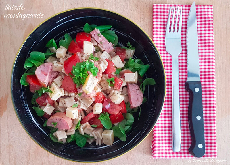 recette-salade-facile-diot-crozet-beaufort