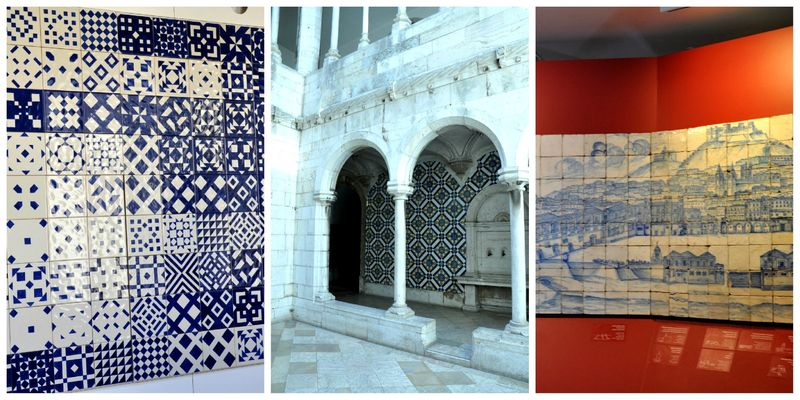 Lisbonne_museoazulejos