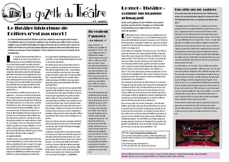 la_gazette07_1_