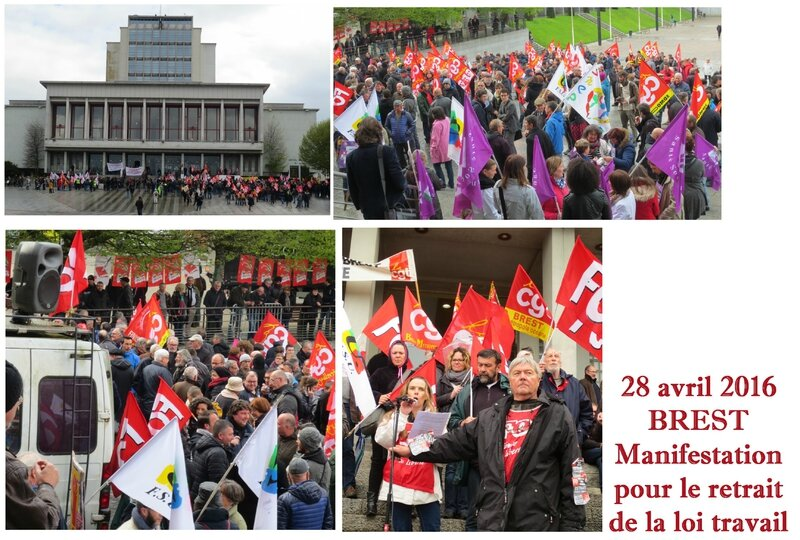 2016 04 28 montage manif