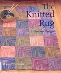 the_knitted_rug