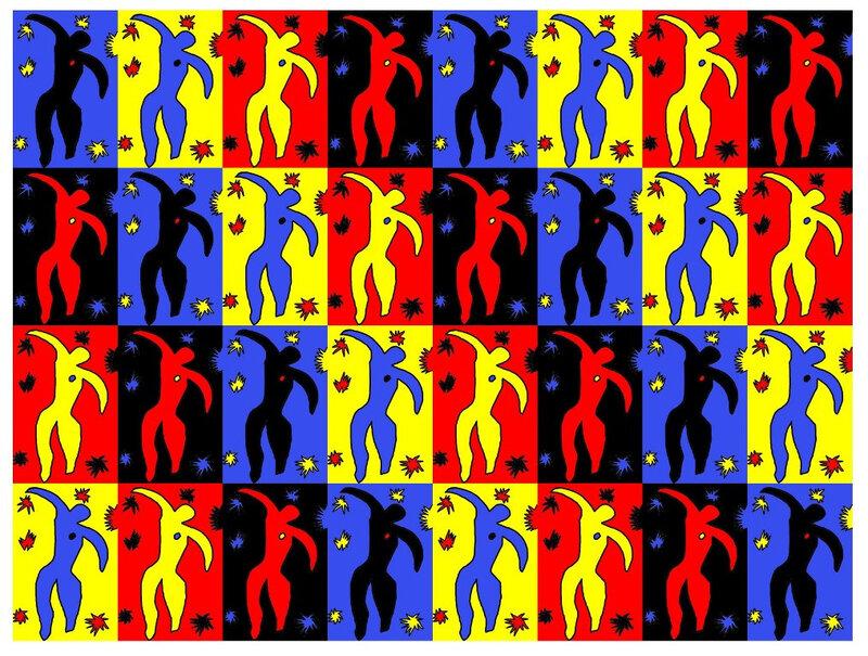 36-Primaires-Primaires avec Matisse (10)