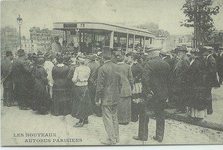 Nouveaux_autobus_parisiens